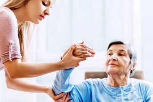 Exercises for Arthritis in the Hands, Fingers