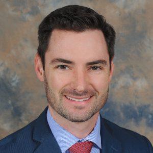 Michael Consolo