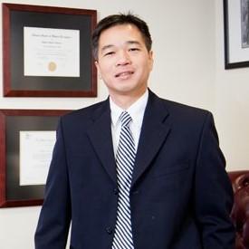 Aaron L. Nguyen
