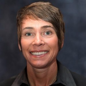 Lori L. Vanyo